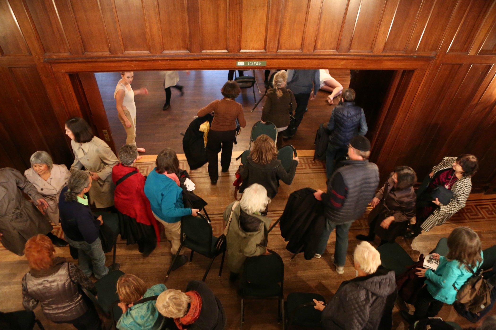 audience lobby.jpg