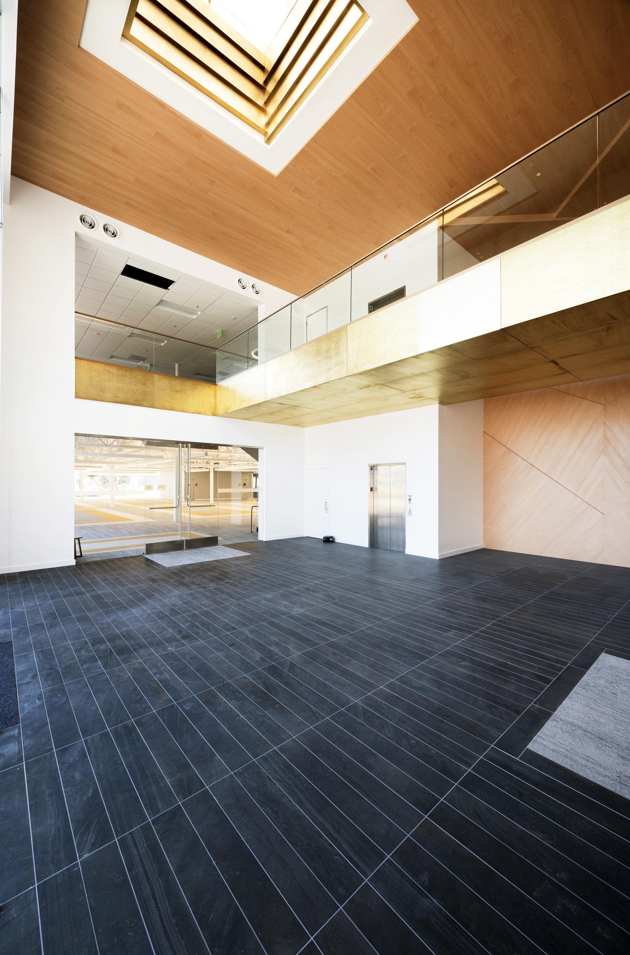 2811orchard_interior1.jpg