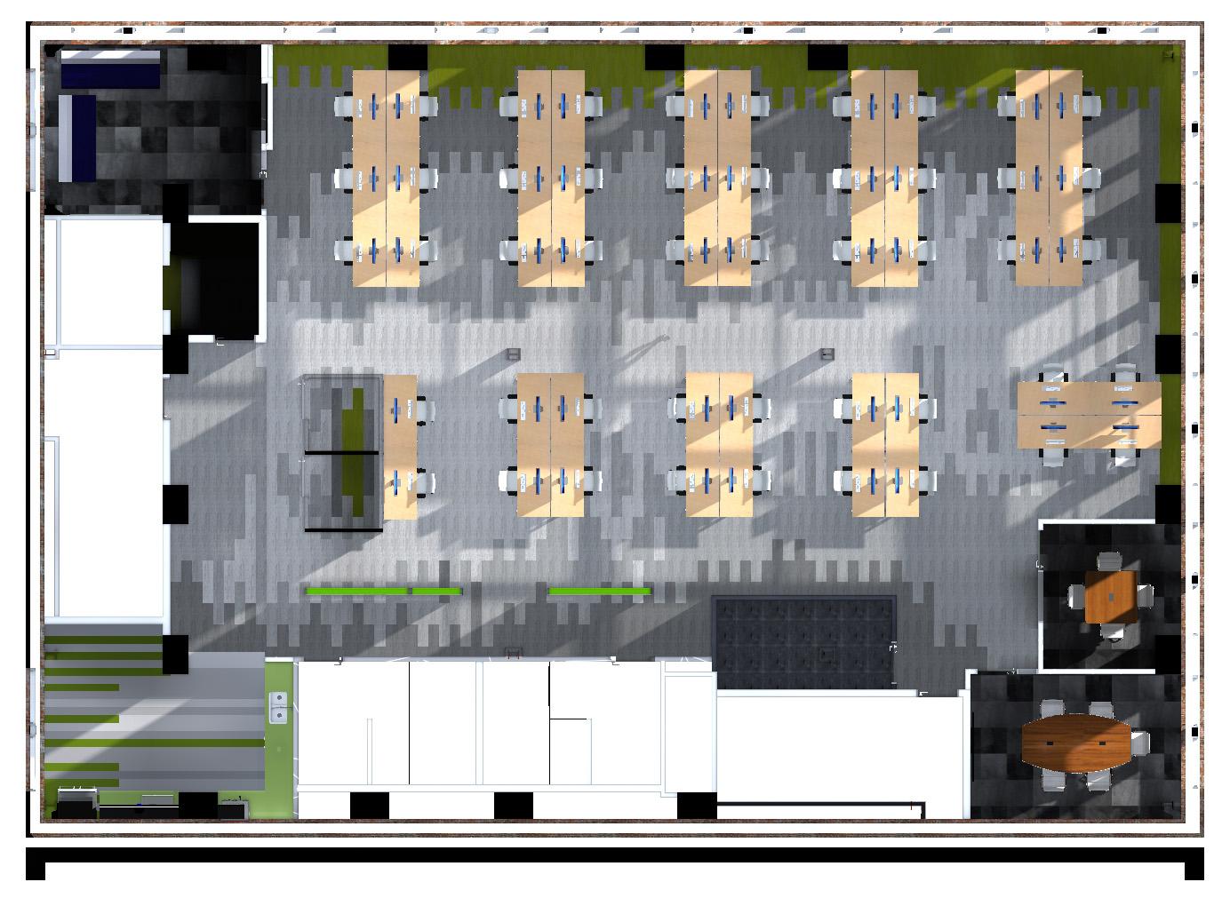 ADT-14-072-3dmodel(n)_Parallel View2.jpg