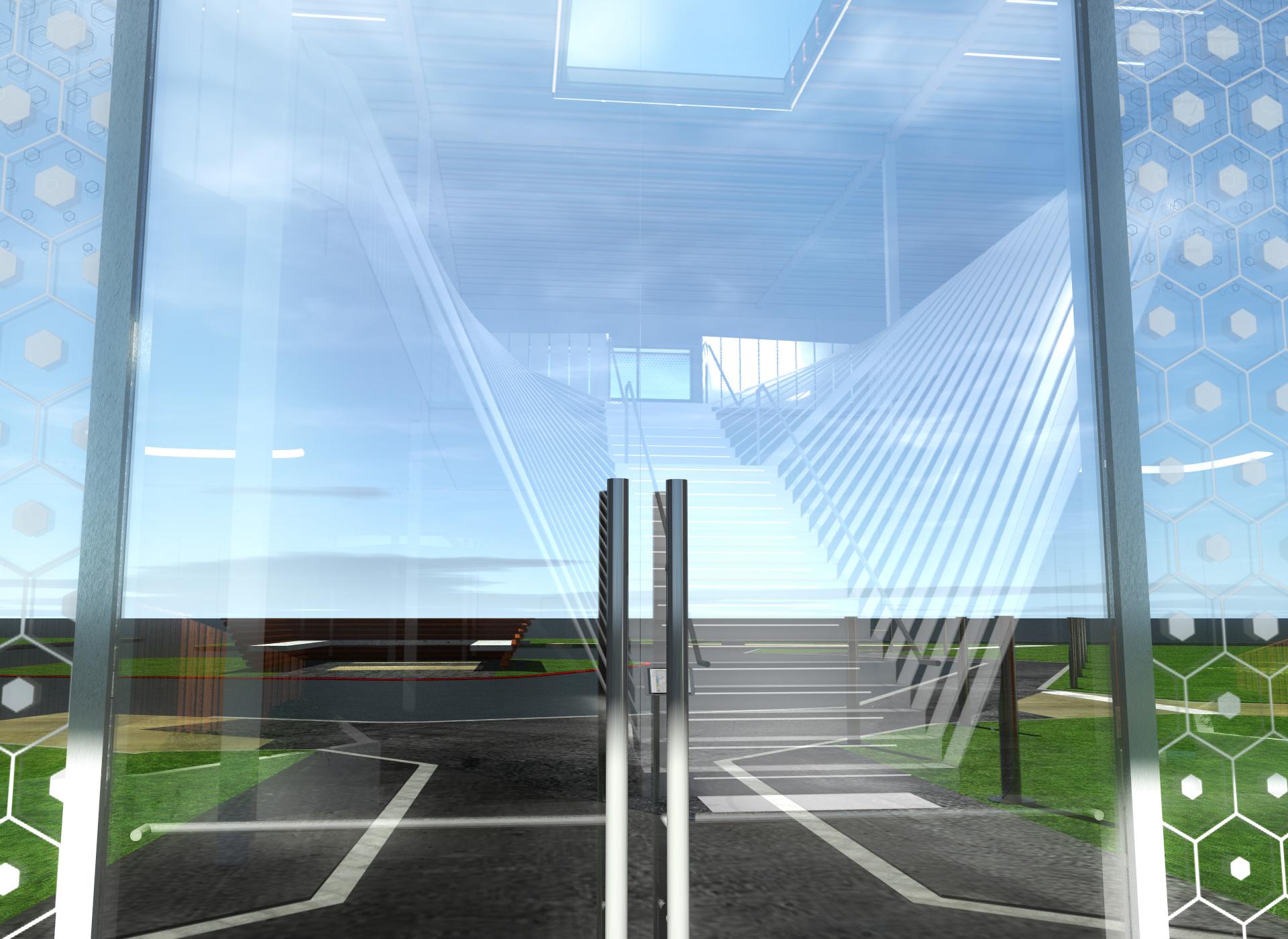 ADT-16-014-vArtlantis(n)_office_v6_view_0h.jpg
