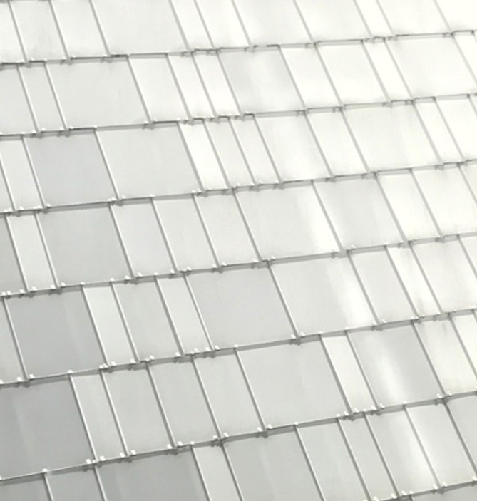 glass-rainscreen.jpg
