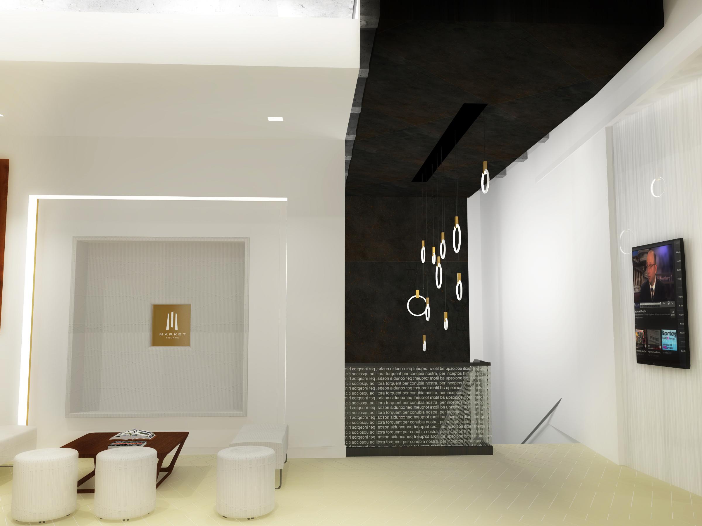 ADT-16-091-vArtlantis-Lobby_MA(n)_office_v6_int_lobby_stairs.jpg