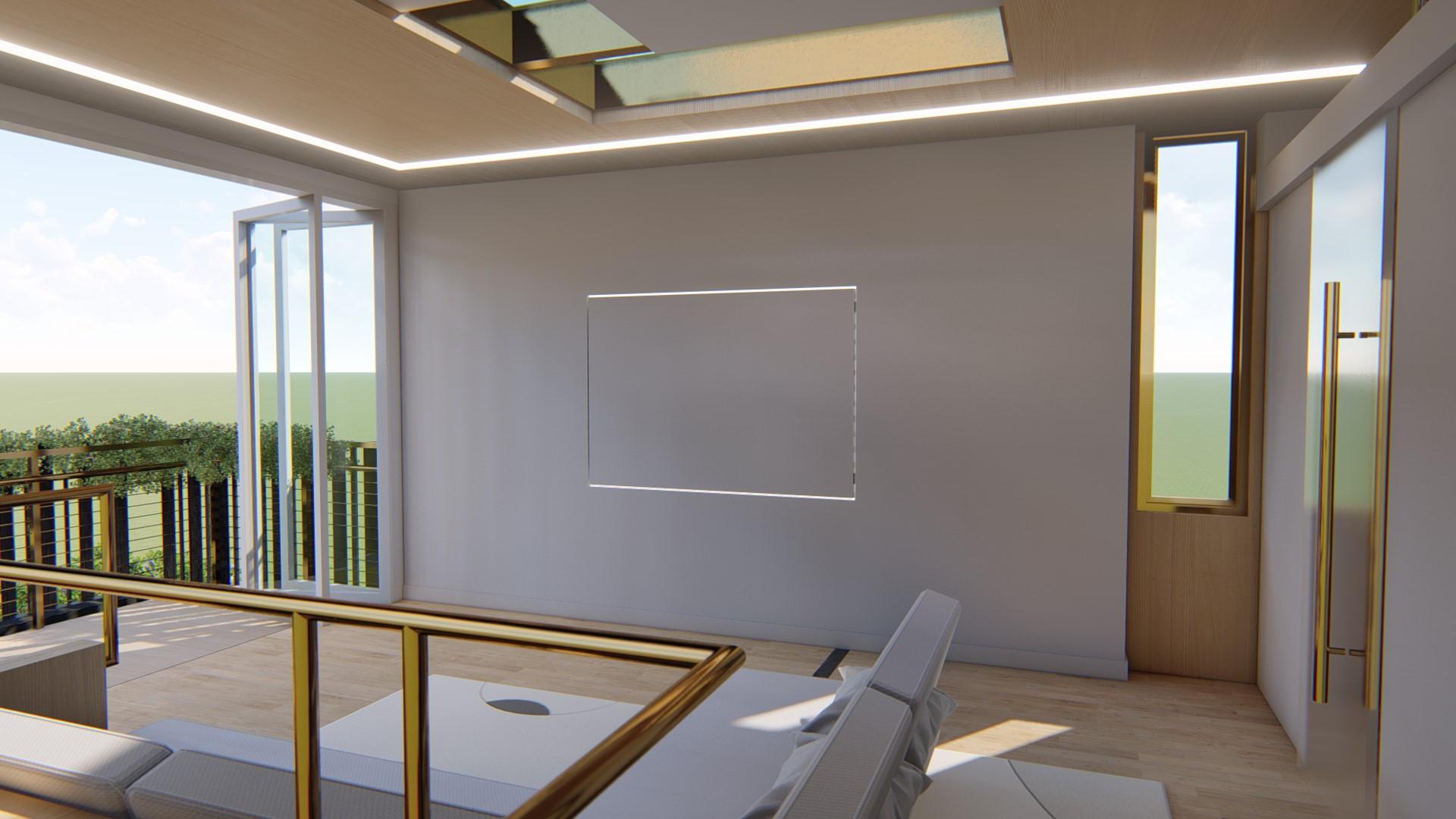 Ghuman - Interior_Scheme D_Photo - 6.jpg