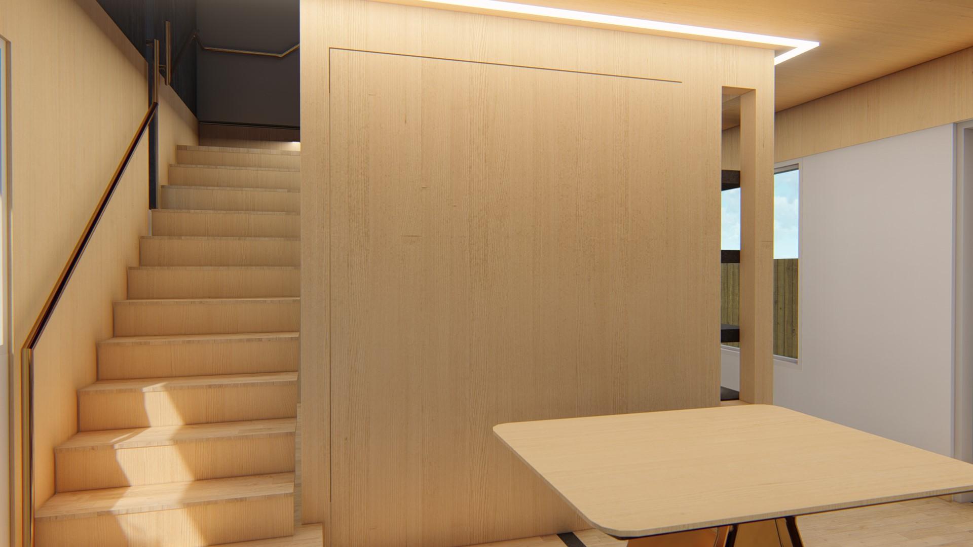Ghuman - Interior_Scheme D_Photo - 1.jpg