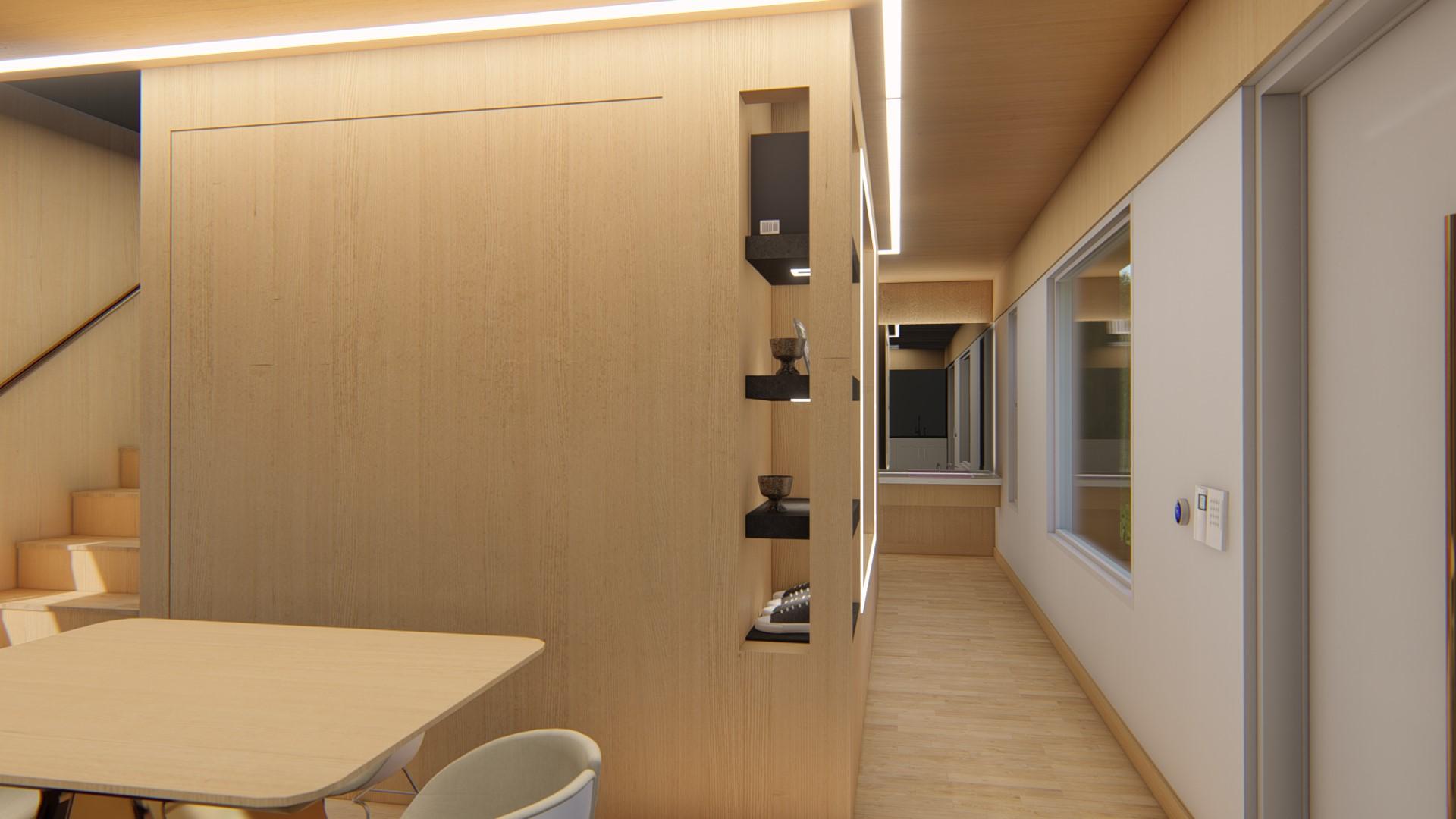 Ghuman - Interior_Scheme D_Photo - 2.jpg