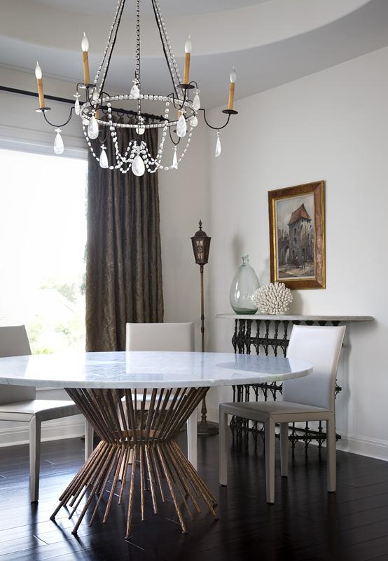 Dining+Table+(2).jpg
