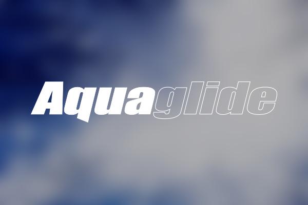 aquaglide-logo-white.jpg