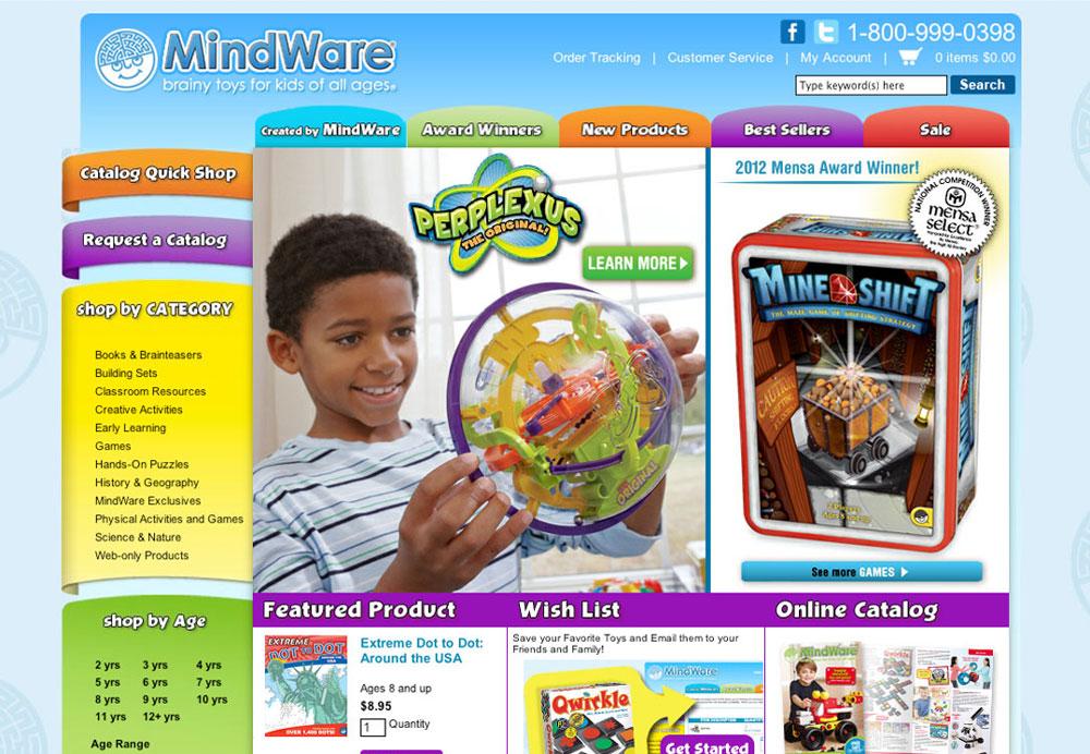 site1_web.jpg