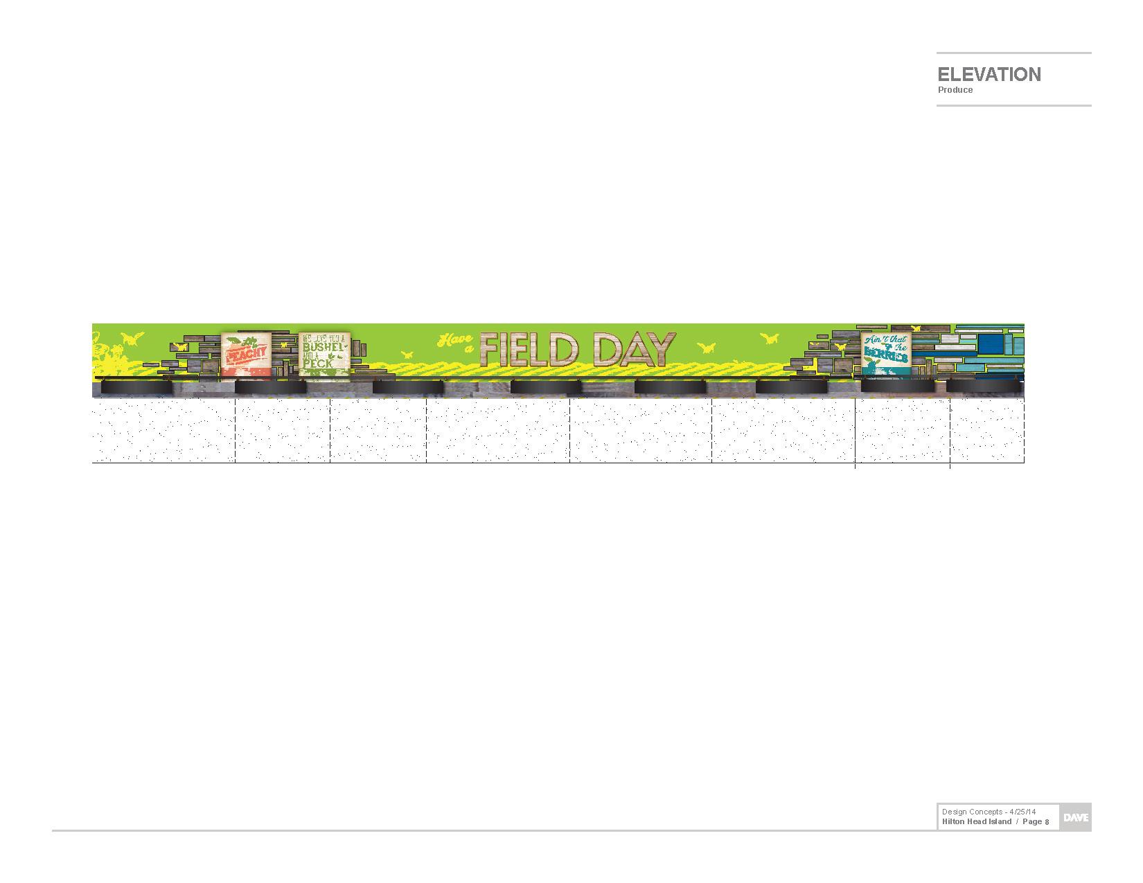 WFM_HHI_Design_Set_04_25_14_Page_08.jpg
