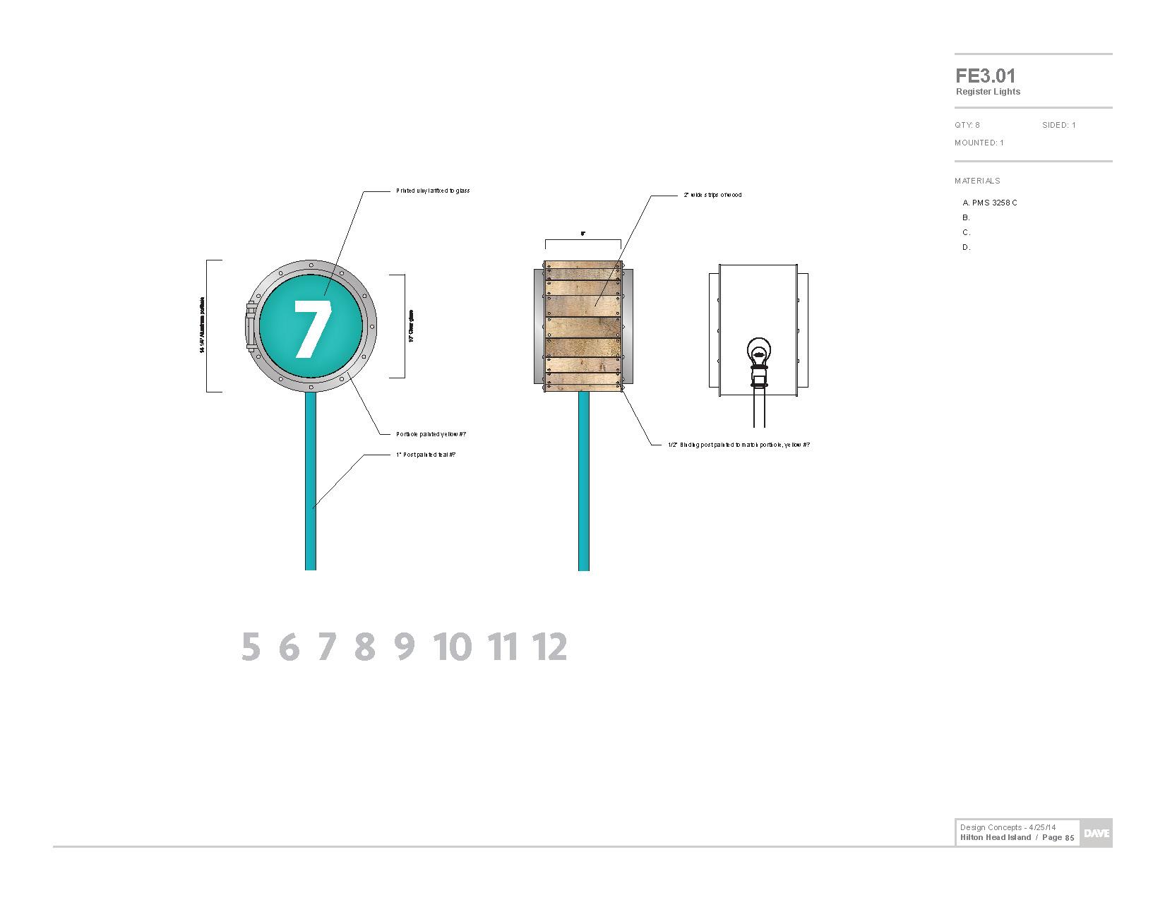 WFM_HHI_Design_Set_04_25_14_Page_85.jpg