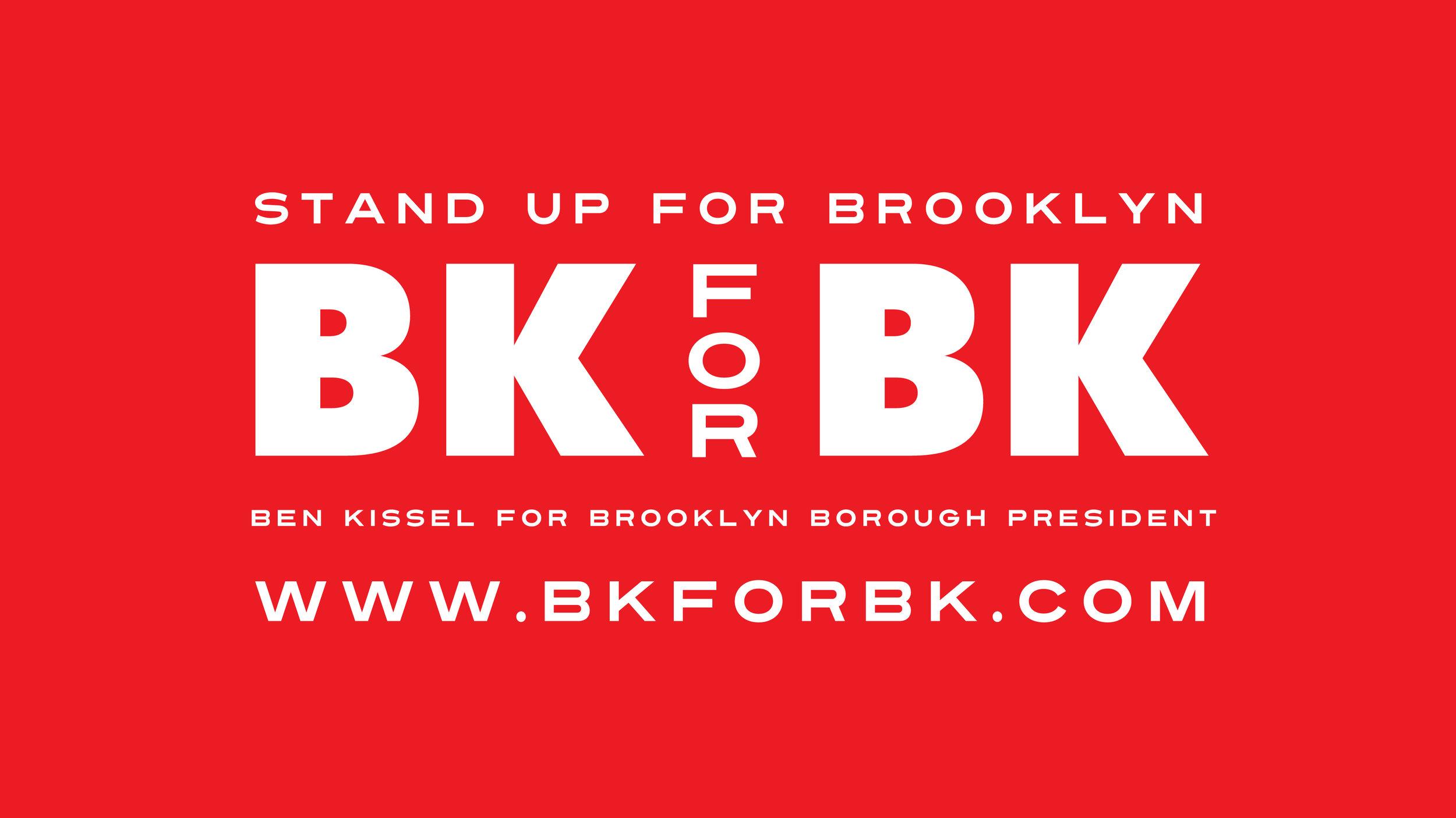 bkbk3-01.jpg