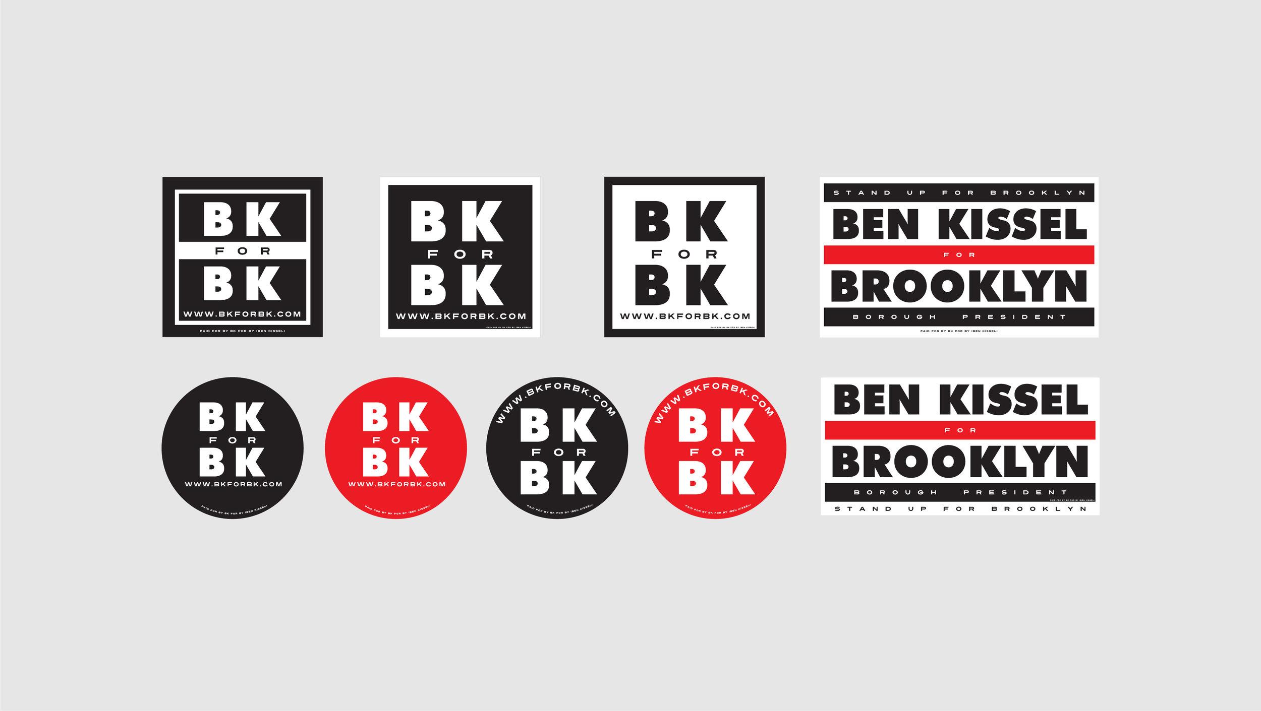 bkbk1.jpg