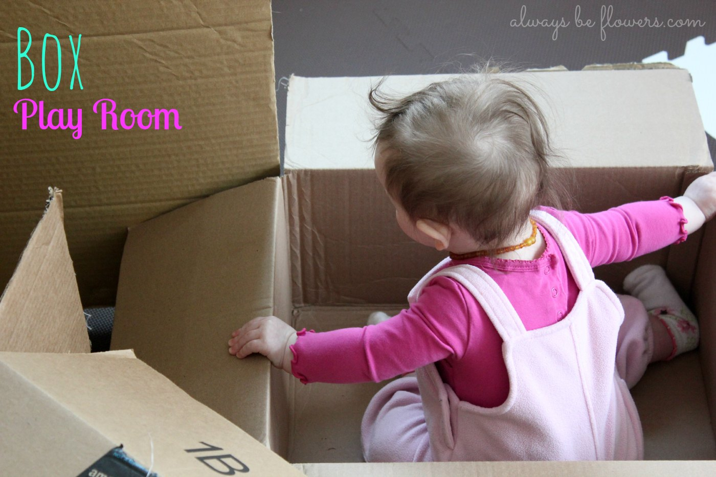 2014-box-play-room-1.jpg