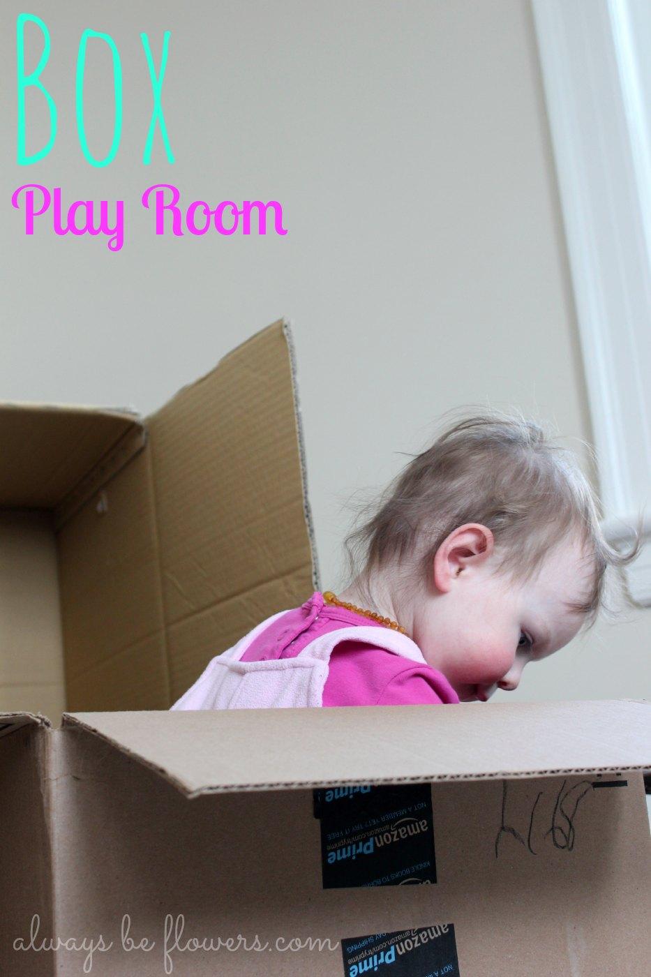 2014-box-play-room-2.jpg