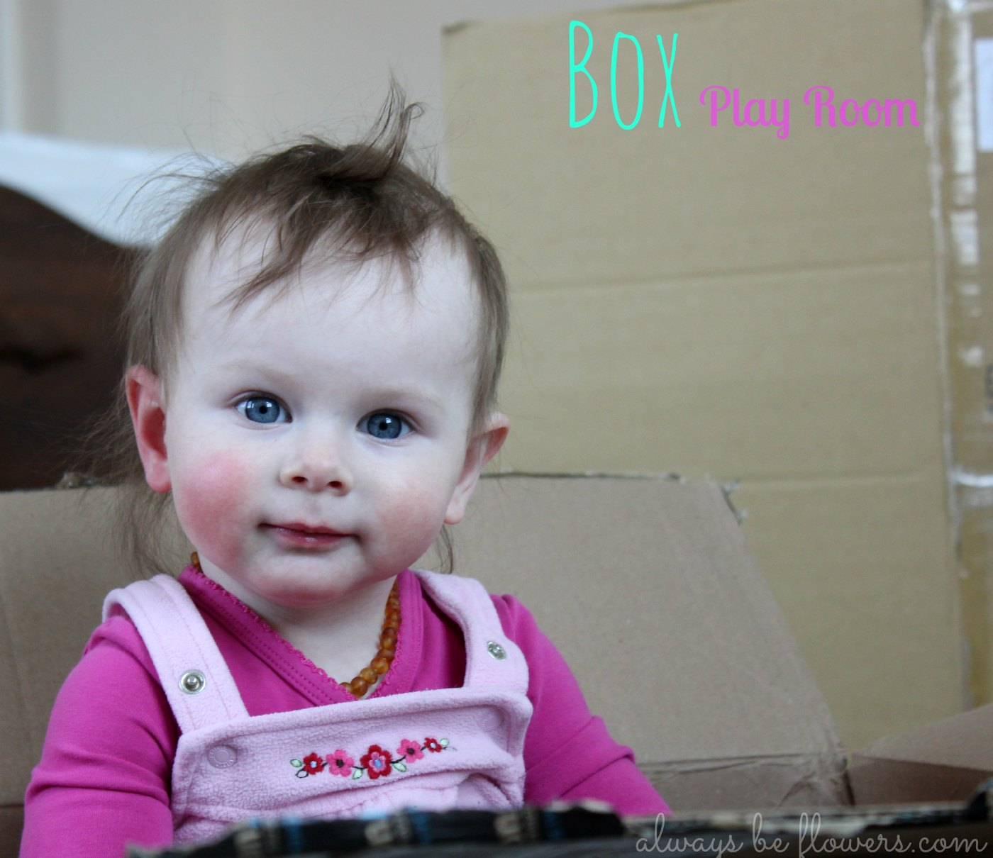 2014-box-play-room-3.jpg