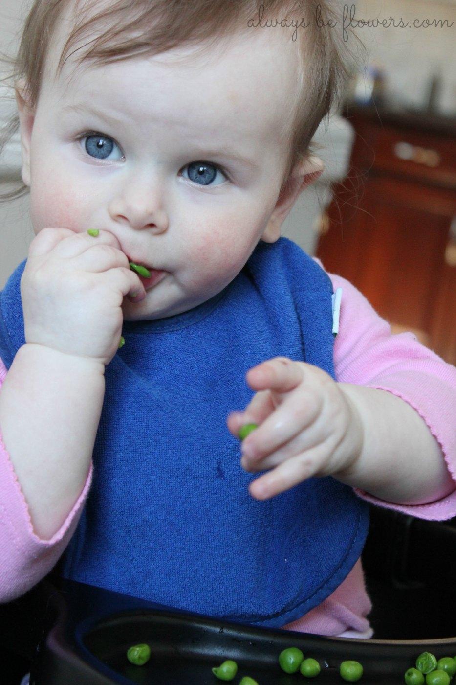 baby-eating-more-peas.jpg