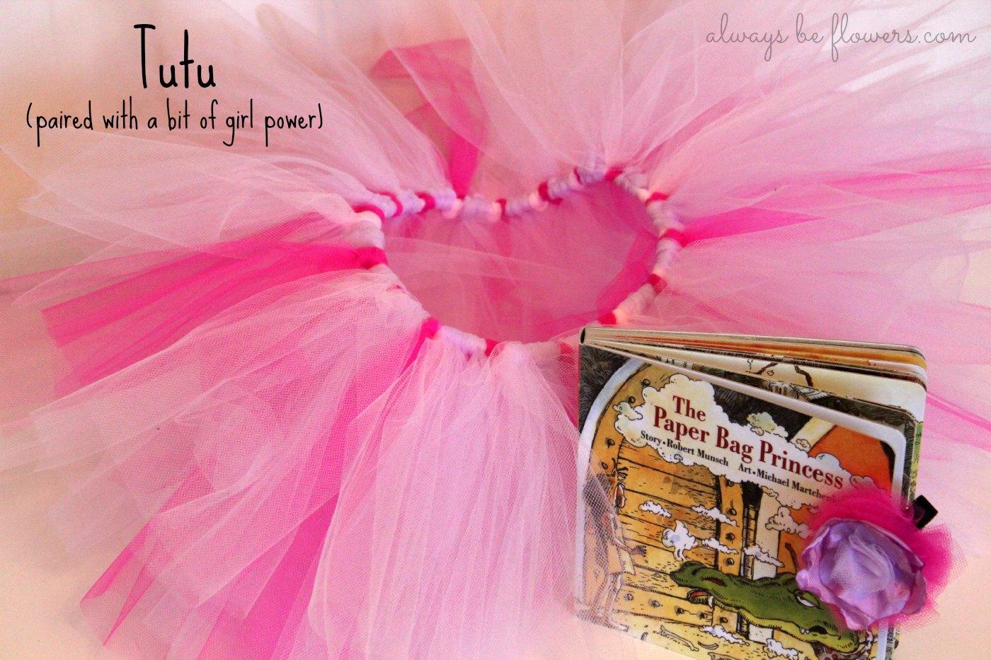 tutu-paper-bag-princess.jpg