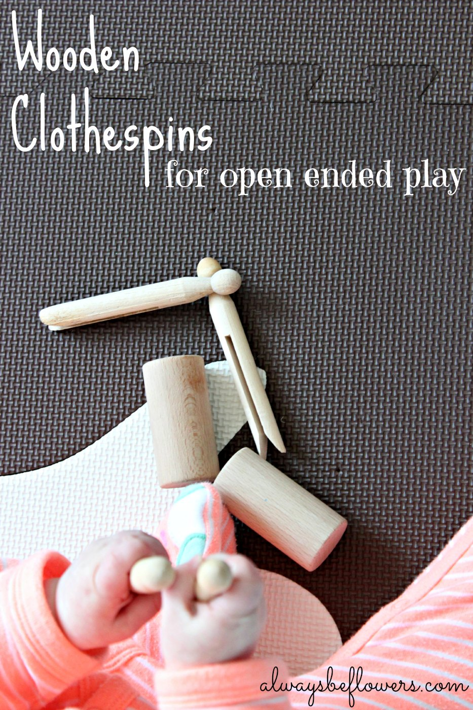 wooden-clothespins-open-ended-play.jpg