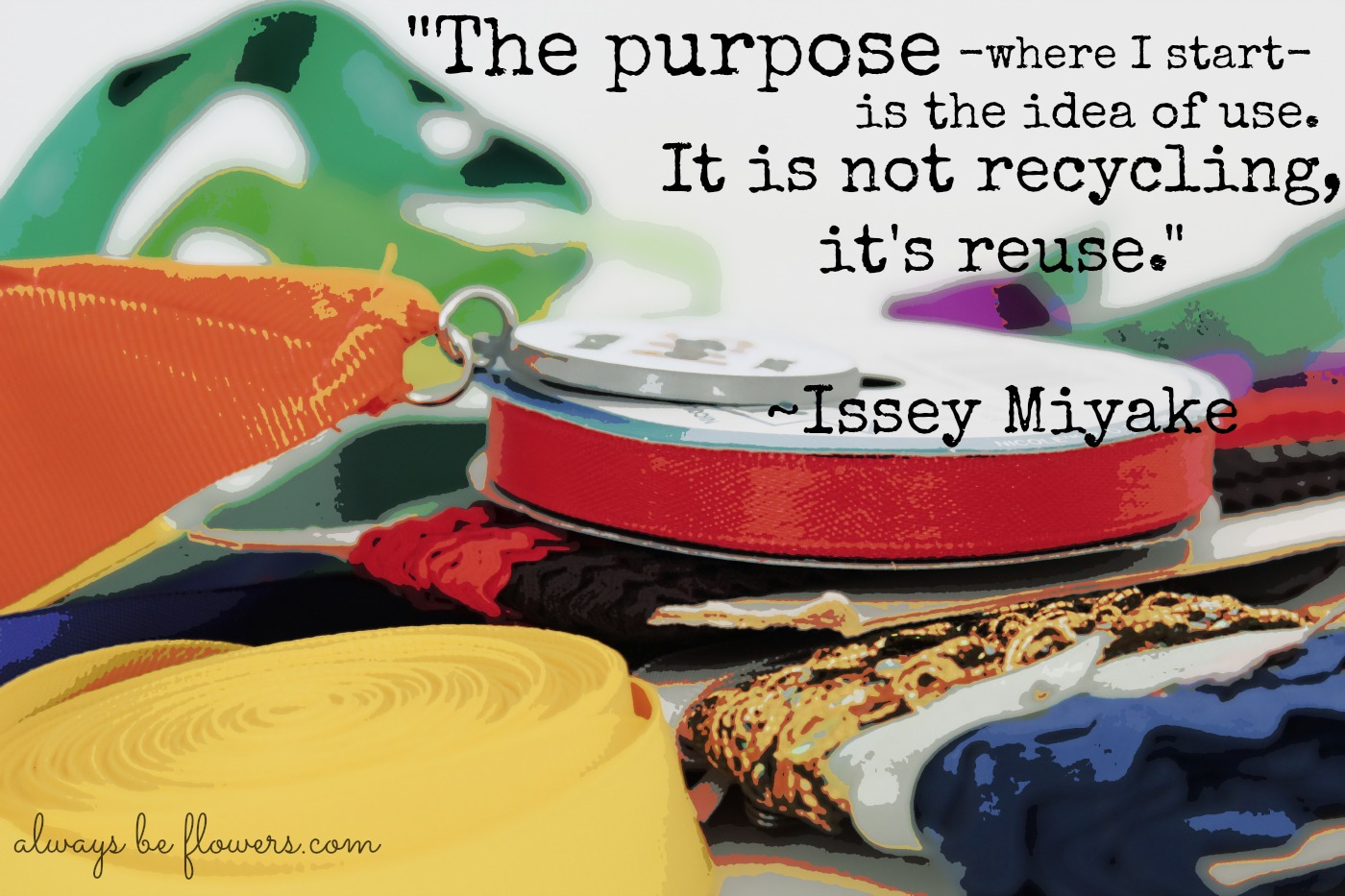 purpose-is-reuse-issey-miyake.jpg