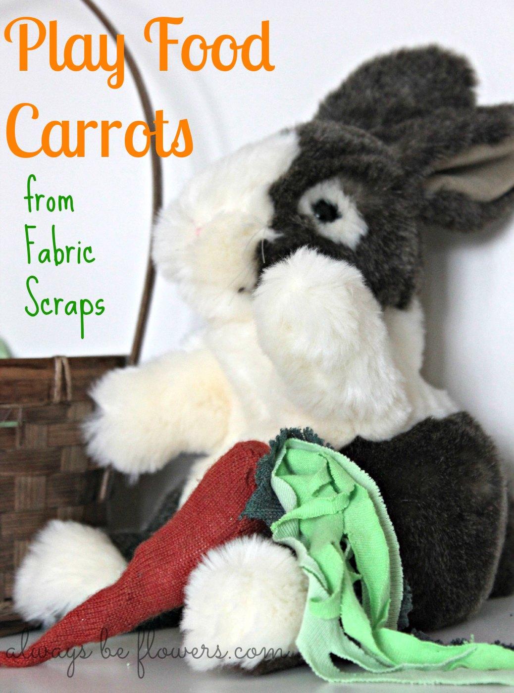 play-food-carrots-fabric-scraps-bunny.jpg