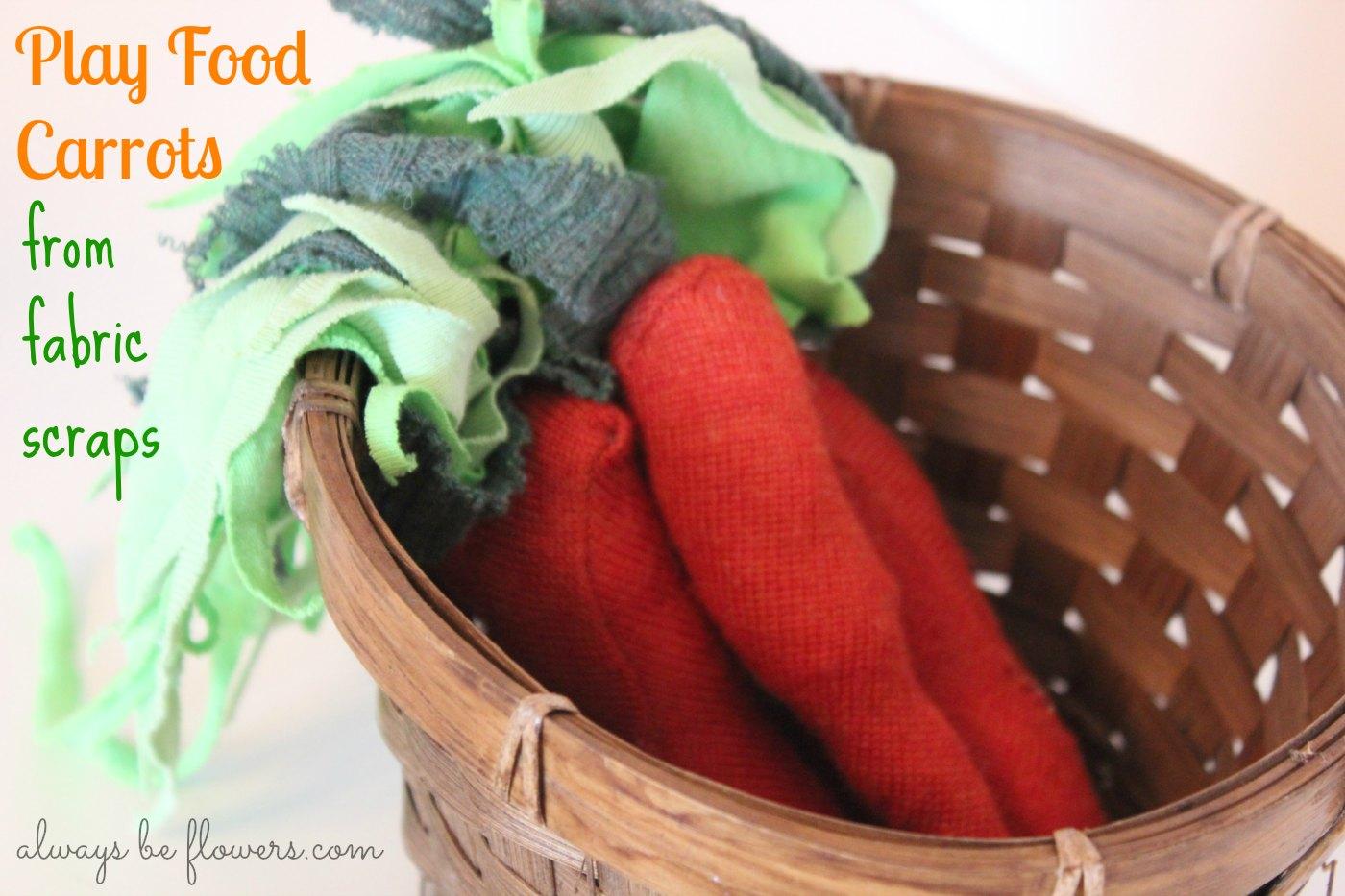 play-food-carrots-fabric-scraps.jpg