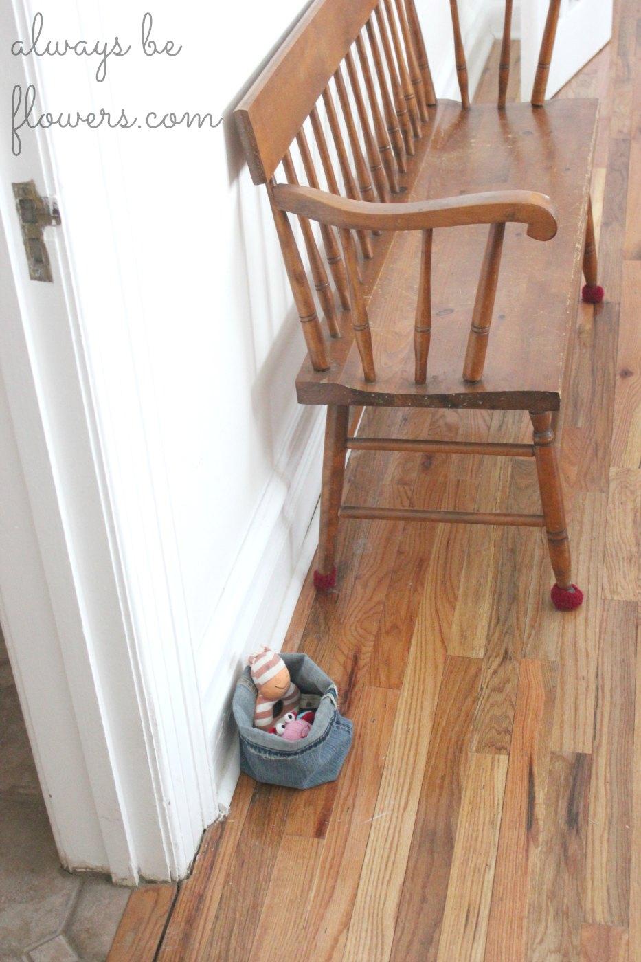 denim-basket-small-toy-storage.jpg