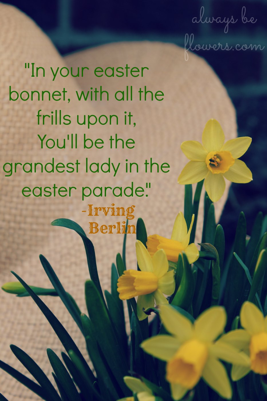 easter-bonnet-irving-berlin.jpg