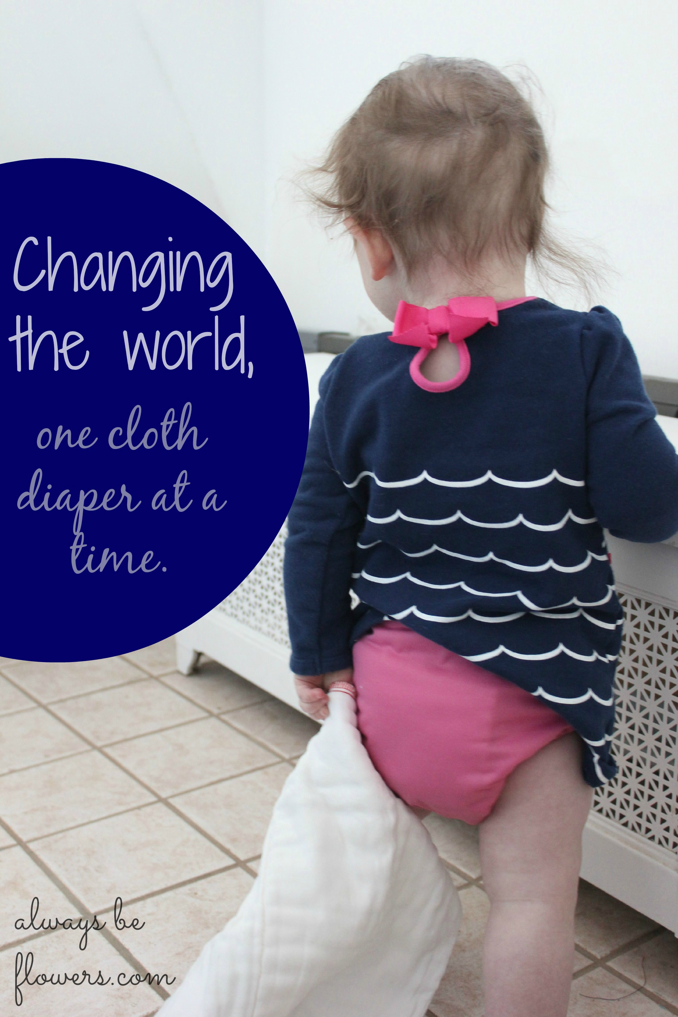 cloth-diapers-changing-the-world.jpg