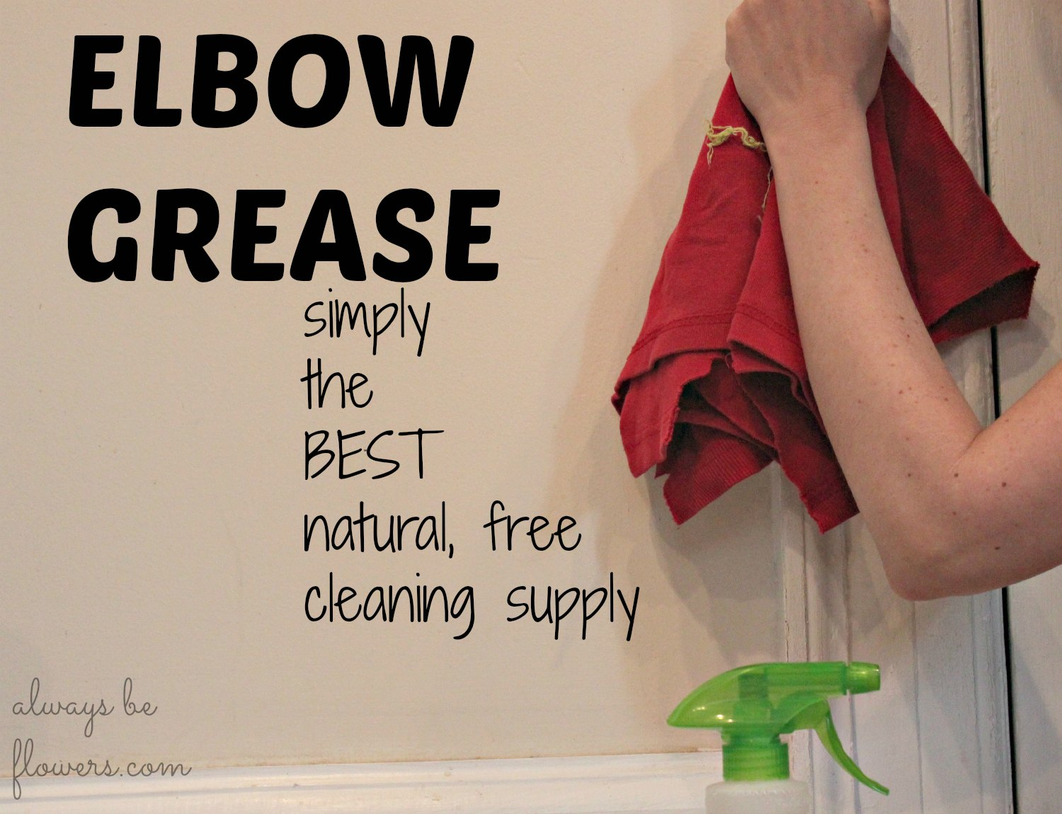 elbow-grease-cleaning.jpg