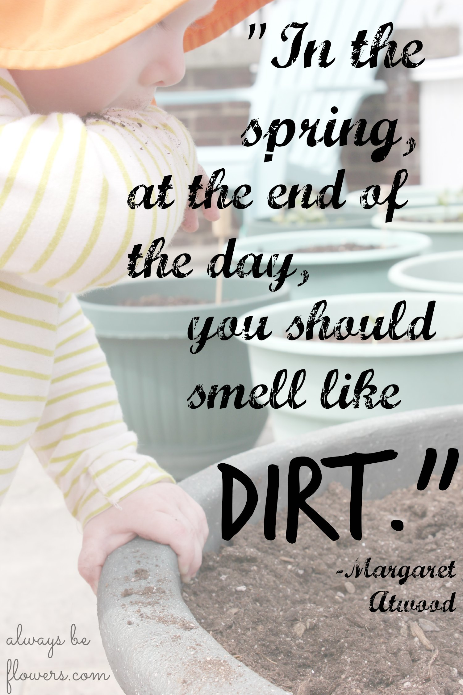 spring-smell-like-dirt.jpg