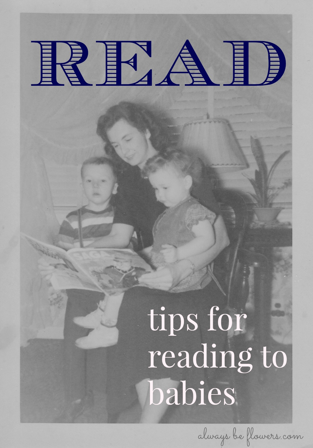 tips-reading-to-babies.jpg