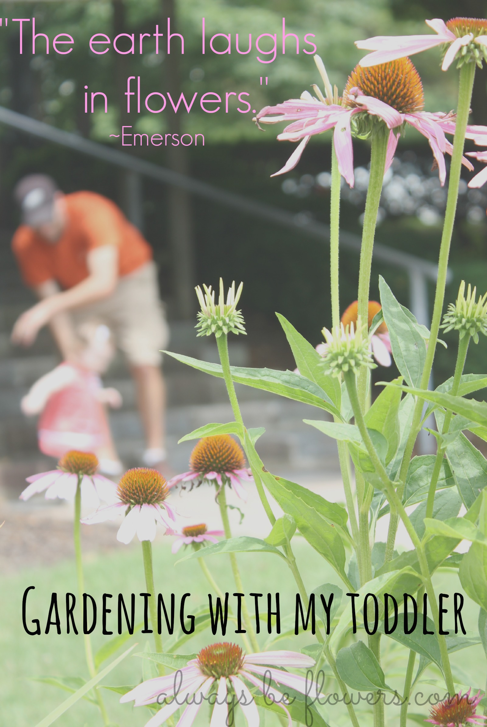 earth-laughs-in-flowers-toddler-gardening.jpg