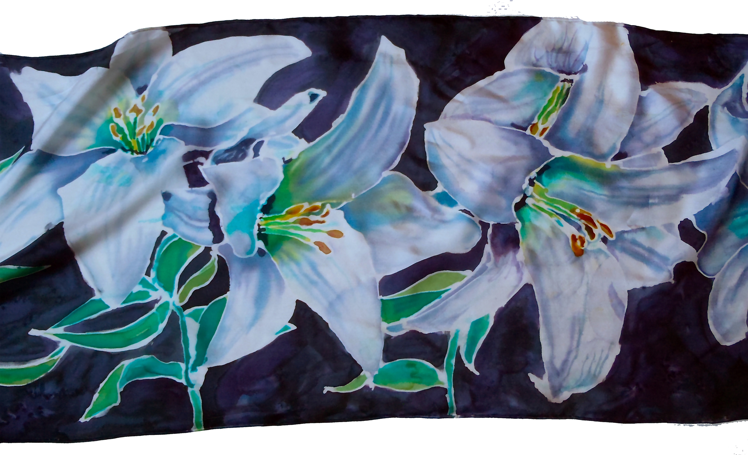 lillies_detail.jpg