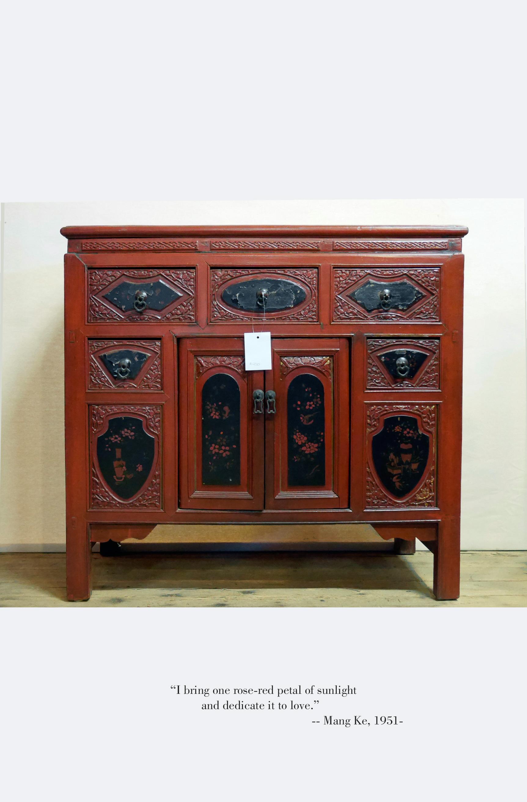Page-B-5-drawer-red-cabinet.jpg