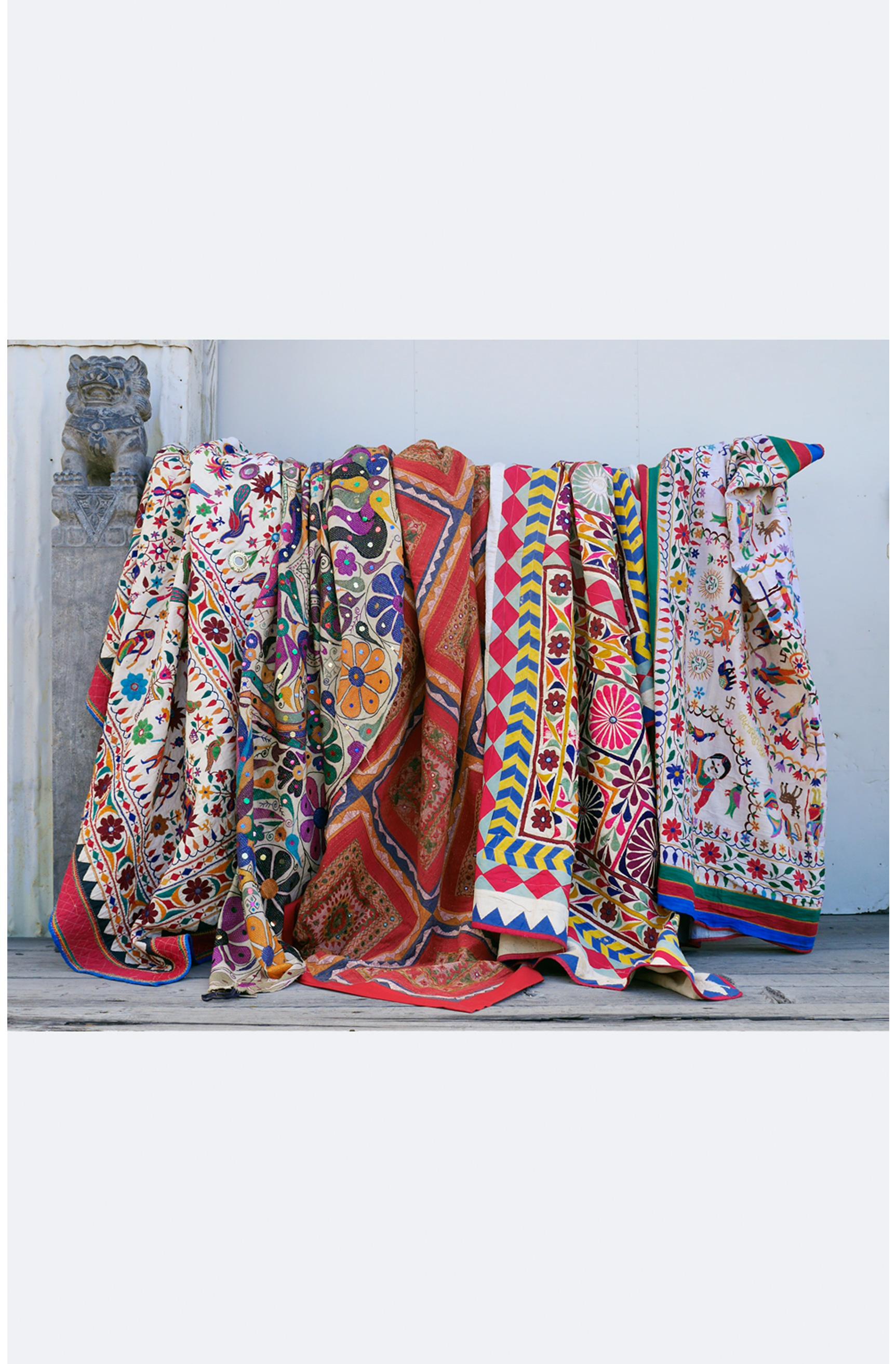 Page-C-Textiles.jpg