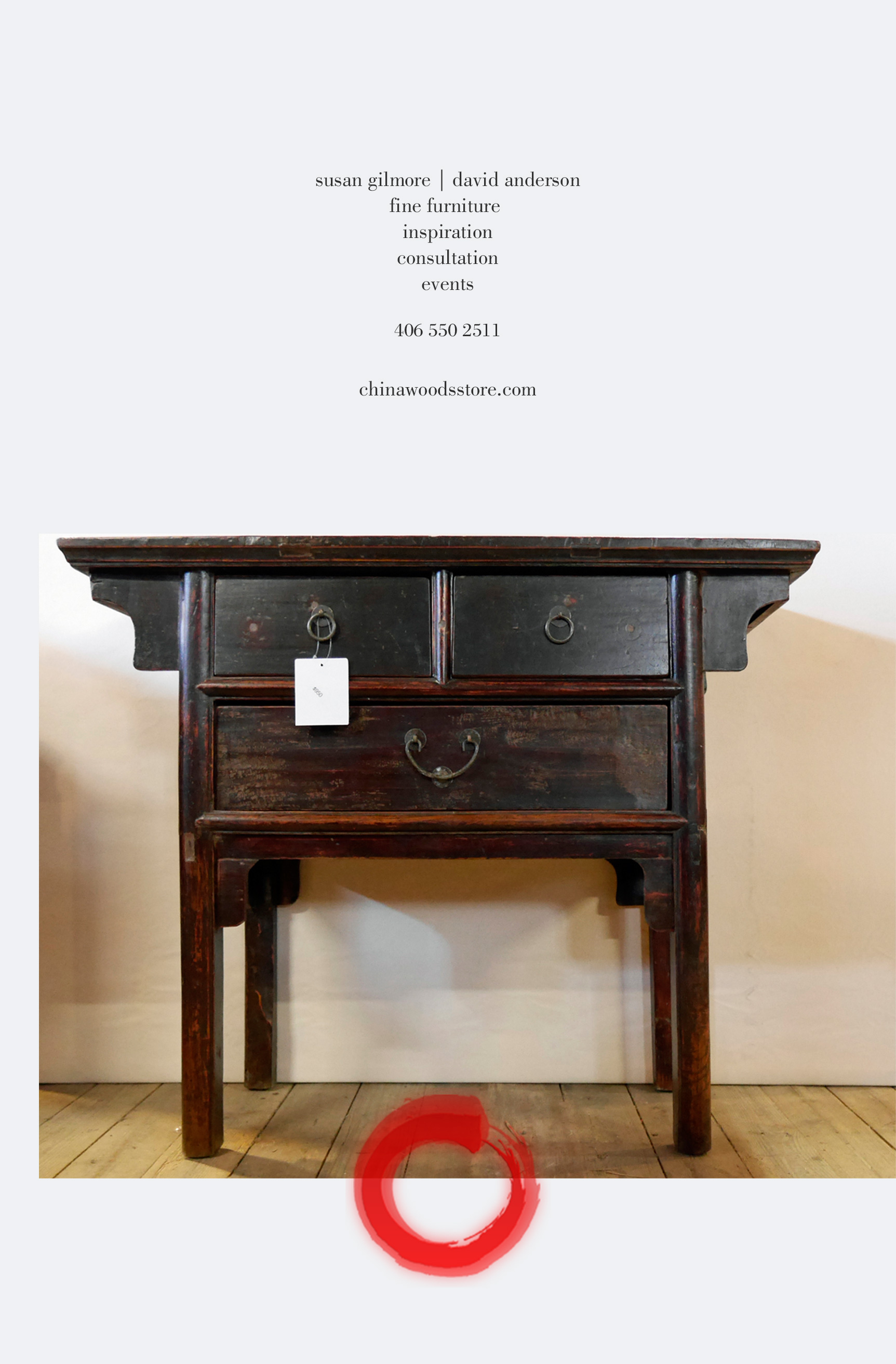 Page-G-coffer-table-WITH-TEXT.jpg