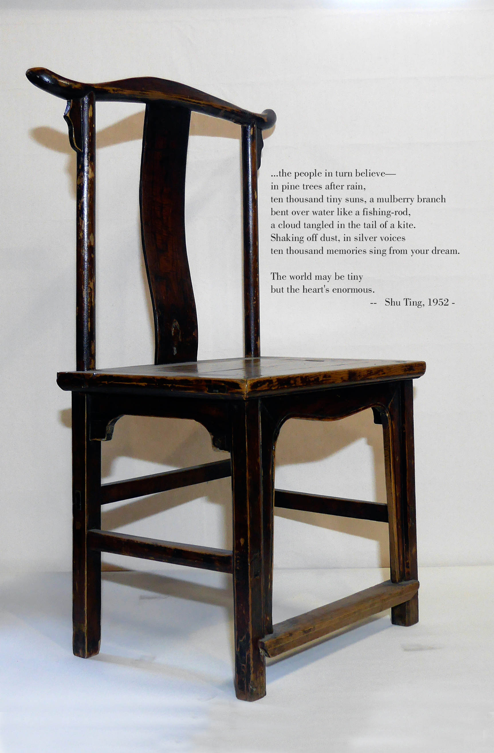 Page-F-chair.jpg