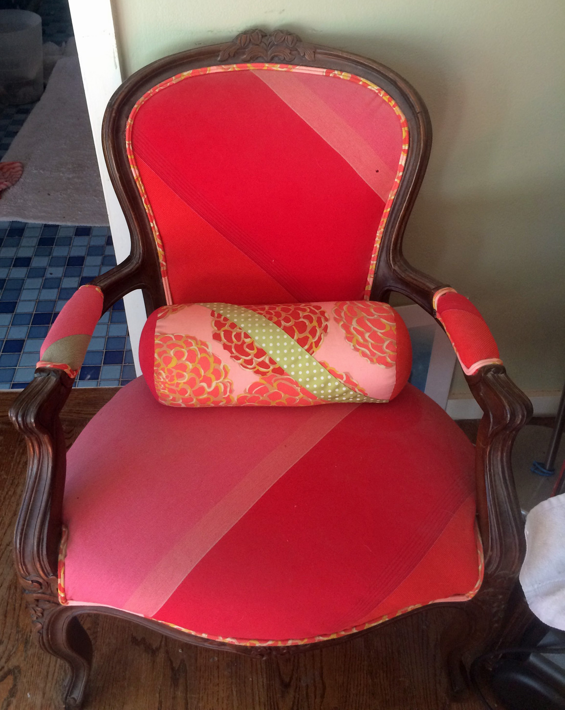 susan-chair-upholstered-small.jpg