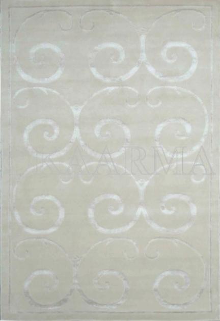 KAARMA   107 Ivory