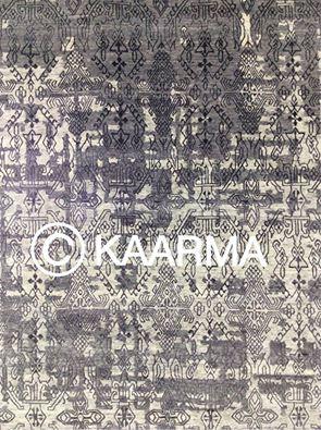 KAARMA   9386A D.Grey