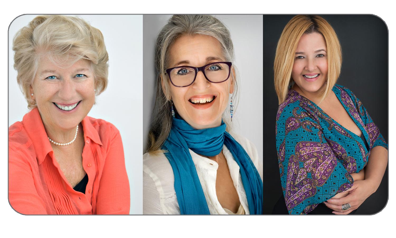 Connie, Terry, Brenda.jpg