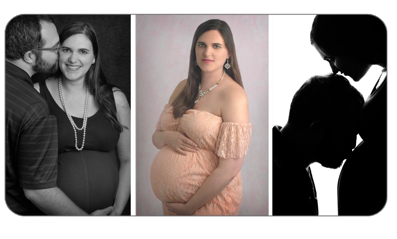 Chelsea maternity.jpg