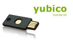 yubico-banner