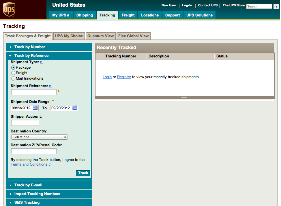Screen Shot 2012-09-19 at 9.29.40 PM