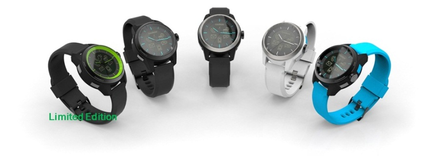 5Watches_Footers_LR