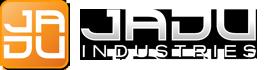 jadu_Logo