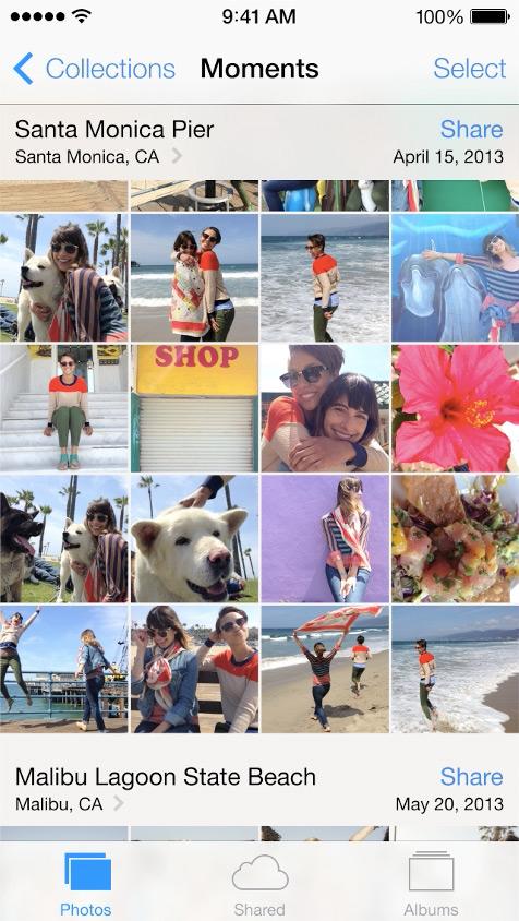 index_photos_posterframe_2x.jpg