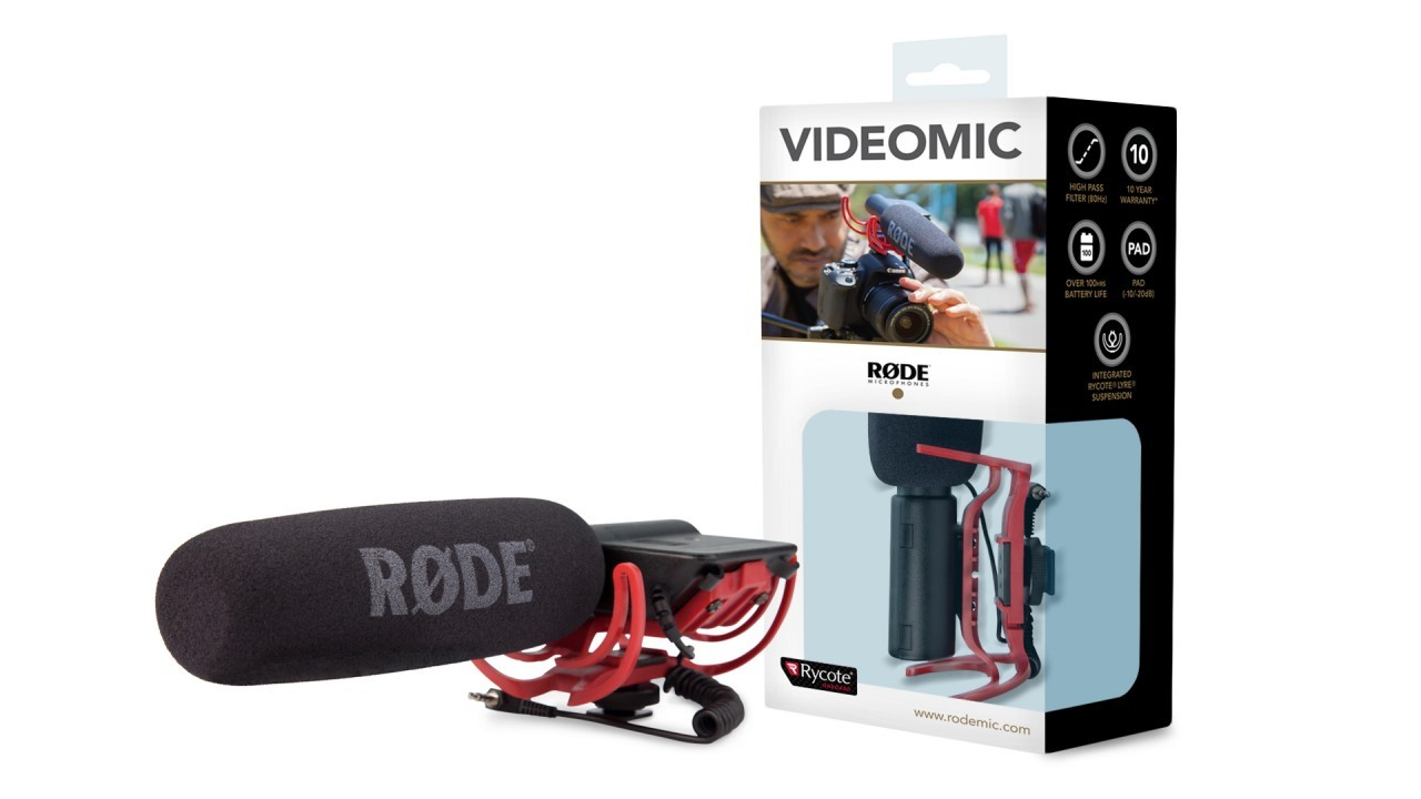 rode_videomic_packshot_mockup__74091.1358980582.1280.1280.jpg