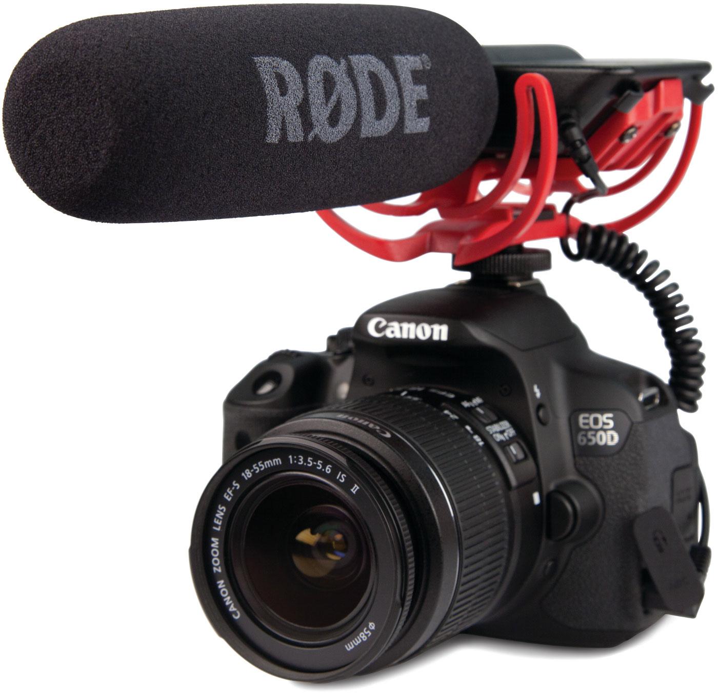 Rode-Videomic-With-Rycote-Lyra.jpg