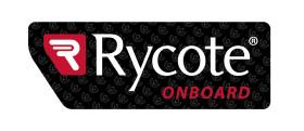 rycote-onboard-landscape-280x121.jpg
